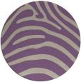 malawi rug - product 388541