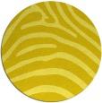 Malawi rug - product 388639