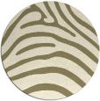 Malawi rug - product 388671