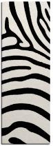malawi rug - product 388717