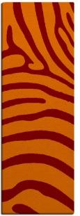 malawi rug - product 388902