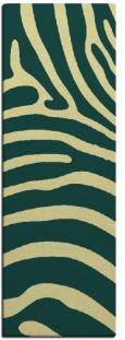 malawi rug - product 388917