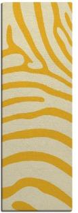 malawi rug - product 389002