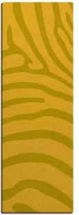 Malawi rug - product 389003