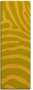 Malawi rug - product 389004
