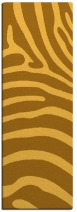 malawi rug - product 389017