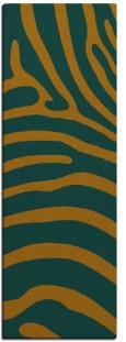 malawi - product 389020