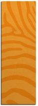 malawi rug - product 389057