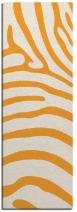 malawi rug - product 389061