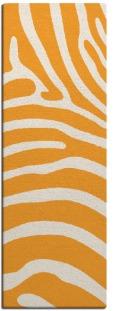 malawi rug - product 389062