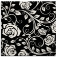 manor rug - product 389069