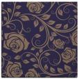 rug #389173   square beige natural rug