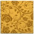 rug #389369 | square light-orange natural rug