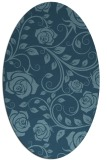 Manor rug - product 389443