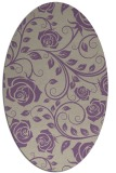manor rug - product 389597