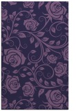 manor rug - product 389865