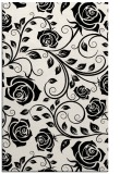 manor rug - product 390041