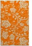 rug #390086 |  natural rug