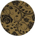 manor rug - product 390142
