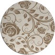 manor rug - product 390274