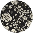manor rug - product 390429