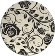 manor rug - product 390430
