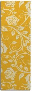 manor rug - product 390762