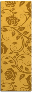 manor rug - product 390777