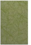 rug #393415 |  natural rug