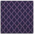 rug #396202 | square rug