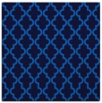 mentmore rug - product 396273