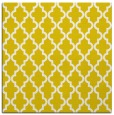 mentmore rug - product 396381