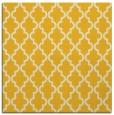 rug #396393   square rug