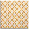 rug #396453 | square white traditional rug