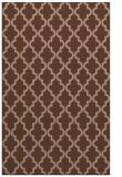 rug #396827 |  traditional rug