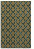 rug #396831 |  traditional rug