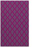 rug #396840 |  traditional rug