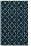 rug #396846 |  geometry rug