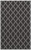 rug #396855 |  traditional rug