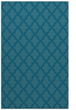 rug #396859    traditional rug