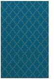 rug #396860 |  traditional rug