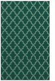 rug #396868 |  traditional rug