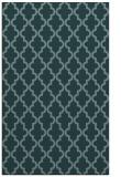 rug #396883    traditional rug