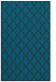 rug #396890 |  traditional rug