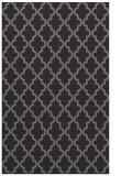 rug #396960 |  traditional rug