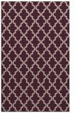 rug #396965    traditional rug