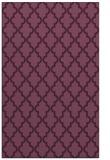 rug #396968 |  traditional rug