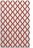 rug #397003    traditional rug