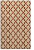rug #397007 |  traditional rug