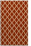rug #397008 |  traditional rug